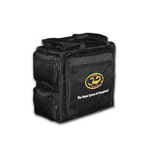 Scorpion RC Travel Pit Bag