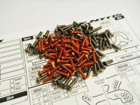 NT1 – 2015 Titan & Alum Hex Socket Screw Set