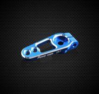 Power HD – Servo Horn (Blue) – 25T