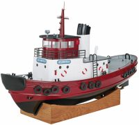 Aquacraft – Atlantic II Bogserbåt 2.4G ARTR