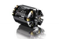 Hobbywing – 25.5T XERUN V10 G2 Crawler Motor