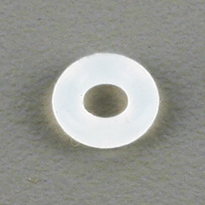 ARC – O'ring 3×2 (4pcs)