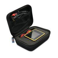 MonacoRC – Icharger X6 Bag