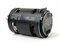 R1 WURKS – 6.5T – v16 Competition Motor (Modified)