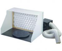 SPARMAX – Spray Booth SB-88