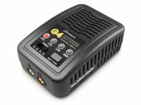 G-Force – G4 AC Multi Charger