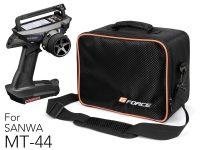 G-Force – High Quality Transmitter Bag (MT-44)