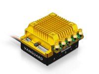 Scorpion Vanguard S3-140 Modify Kit Set