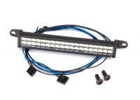 Traxxas – LED Light Ramp for Bumper – TRX-4 Sport