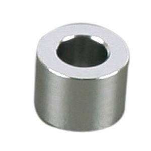 ARC – 3×5.5x4mm Alu Shims (4pcs)