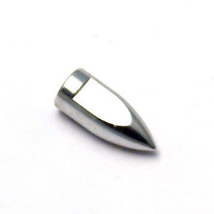 Prop Bullet – 4.00 * 8.00 mm