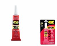 ZAP-RT CA Glue for Rubber etc 29.5ml