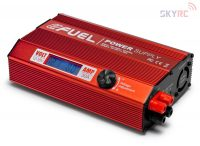 Sky RC – eFuel Power Supply – 30A 12-18VDC 100-240VAC