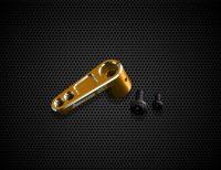 Power HD – Servo Horn (Golden) – 25T
