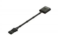 MyLaps – RC4 Pro Transponder Bil/Båt