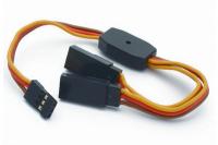 MAXAM – JR Y-Cable (15cm)