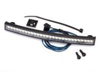 Traxxas – LED Light Roof Ramp – TRX-4 Sport