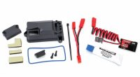 Traxxas – BEC HD for TRX-4