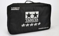 Carson Bag – Tamiya design (1:10 Cars)