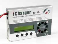 iCharger – 1010B+ (1 x 10S-10A-300W)