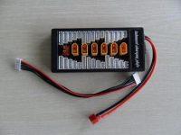 Adaptor Board – Balancing (XT60)