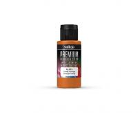 Vallejo – Candy Orange 60ml for Lexan – Air