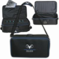 Shepherd – Team Bag (992004)