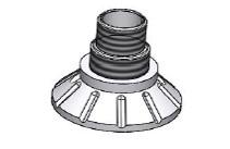 NTX 1.1 – Clutchbell (Steel) NTX