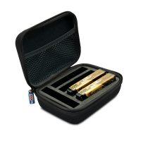 MonacoRC – Battery Bag for 2 cell Lipo