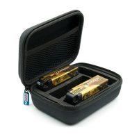 MonacoRC – Battery Bag for SHORTY Lipo