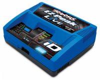 Traxxas – EZ-Peak Plus 12A NiMH/LiPo Charger Auto ID