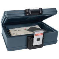 Lipo Storage and Transportation SuitCase