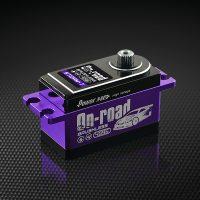Power HD – Storm 7 – 1:10 Touring (Purple)