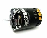 Team Powers – Actinium V2 – 4.5T – Brushless Sensored Motor 4.5T