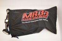 MR33 – Car Transport Bag – On Road/Off Road