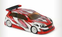 Blitz – GTI – M-Chassis (225mm) (0.8)