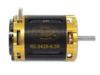 Scorpion RS-3420 6.5T (4970KV)