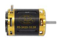 Scorpion RS-3420 10.5T (3130KV)
