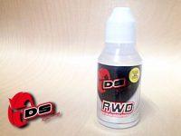 DS-Racing – RWD Shock Oil