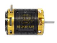 Scorpion RS-3420 21.5T ETS version (1470KV)