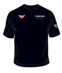 REDS – T-Shirt (XXL)
