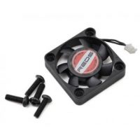 REDS – Colling Fan for REDS ESC ZX PRO (30mm)