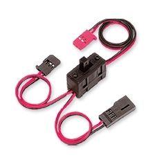 Futaba – Switch/Bryter harness SSW – (1 pcs)