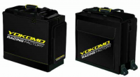 YOKOMO Racing Pit Bag V (New! – From the beginning of August)