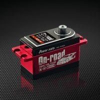 Power HD – L-12HV – 1:10 Onroad Servo
