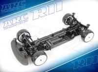 ARC - R10/11 - Touring 1:10