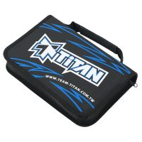 TITAN – Tool Bag (no tools included)