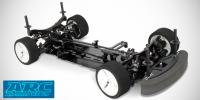 ARC - R11W (200mm)
