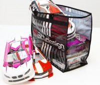 Bittydesign – Hand Bag for TC bodies
