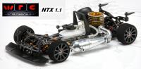WRC - NTX 1.1/1.2